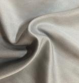 Stylecrest Fabrics Rayon Gabardine Sterling