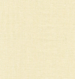 Robert Kaufman Essex Yarn Dyed Metallic Ivory