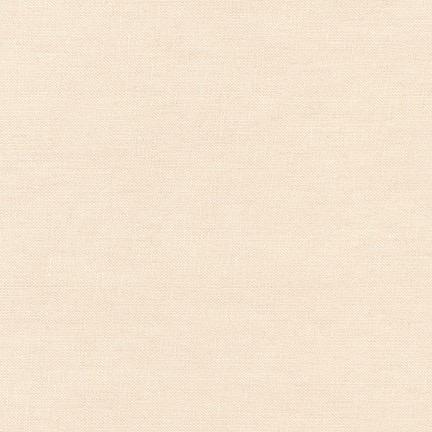 Robert Kaufman Essex Yarn Dyed Lingerie