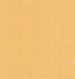 Robert Kaufman Essex Yarn Dyed Ochre