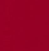 Robert Kaufman Kona Cotton Cardinal