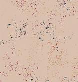 Ruby Star Society Speckled by Rashida Coleman Hale for Ruby Star Metallic Sunstone