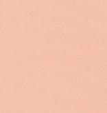 Robert Kaufman Big Sur Canvas Pink