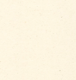 Robert Kaufman Flannel Solid Undyed Natural