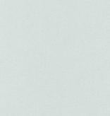 Robert Kaufman Flannel Solid Grey