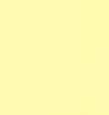 Robert Kaufman Kona Cotton Lemon Ice