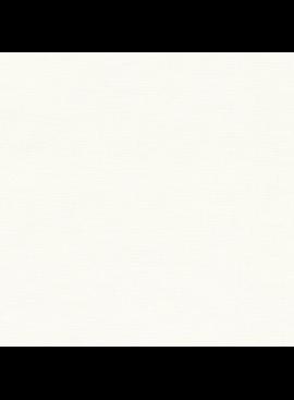 Robert Kaufman Kona Cotton PFD Bleach White