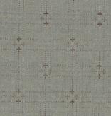Diamond Textiles Nikko Indigo Granite Hearty Greige Pluses