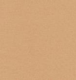 Robert Kaufman Kona Cotton Latte