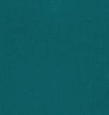 Robert Kaufman Kona Cotton Emerald