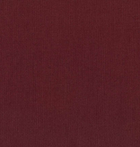 Robert Kaufman Essex Solid Bordeaux