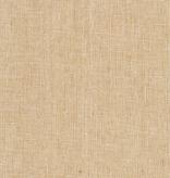 Robert Kaufman Essex Yarn Dyed Homespun Taupe