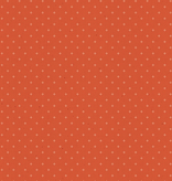 Ruby Star Society Add it Up by Alexa Abegg for Ruby Star Society Rust