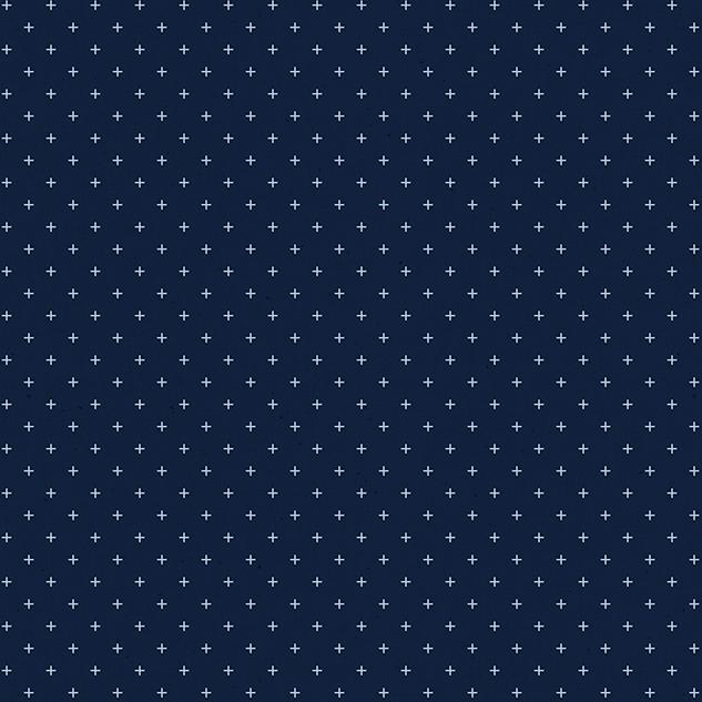 Ruby Star Society Add it Up by Alexa Abegg for Ruby Star Society Navy