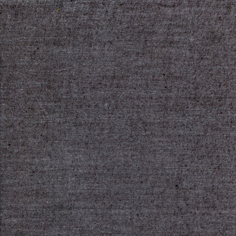 """EE Schenck 108"""" Wide Peppered Cotton Charcoal"""