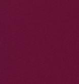 Robert Kaufman Kona Cotton Bordeaux