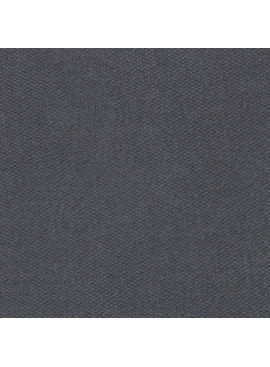 Carr Textiles Waxed Canvas Charcoal TexWax 10.10oz