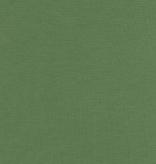 Robert Kaufman Kona Cotton Dill