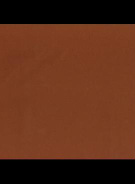National Nonwovens Wool Felt Copper Kettle