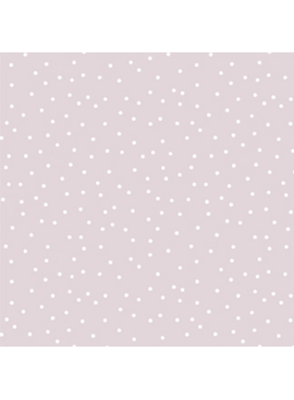 FIGO Serenity Basics Dots by FIGO Lilac