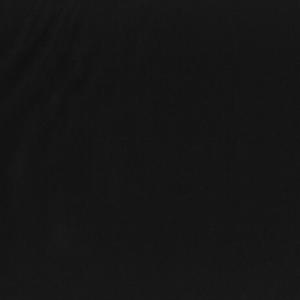 National Nonwovens Wool Felt Black
