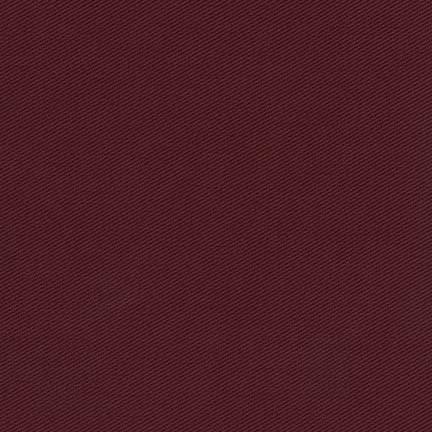 Robert Kaufman Ventana Twill Bordeaux