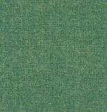 Robert Kaufman Essex Yarn Dyed Metallic Emerald