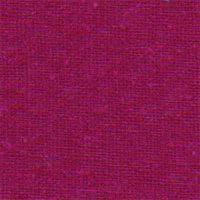 Exotic Silks Raw Silk Noil Boysenberry