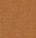 Robert Kaufman Essex Yarn Dyed Homespun Roasted Pecan