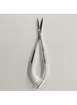 Havel's Havel's Snip Eze Machine Embroidery Scissors (scissor 15)