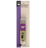 "Dritz Dritz Tape Measure 60"""