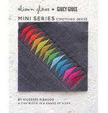 Alison Glass Alison Glass Mini Series Geese