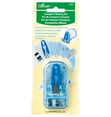 Clover Clover Compact Sewing Kit