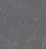 Ruby Star Society Speckled by Rashida Coleman Hale for Ruby Star Metallic Cloud