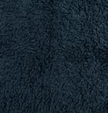 Birch Fabrics Sherpa Dusk