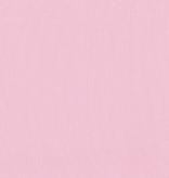 Robert Kaufman Kona Cotton Baby Pink