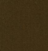 Robert Kaufman Essex Yarn Dyed Cinnamon