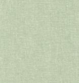 Robert Kaufman Essex Yarn Dyed Seafoam