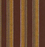 Robert Kaufman Taos Flannel Yarrow