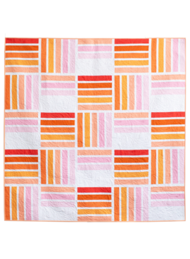 Then Came June Then Came June: Blakely Quilt