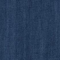 Robert Kaufman Cotton Tencel Ringspun Denim 4.8 oz. Washed