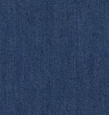Robert Kaufman Cotton Tencel Denim 4.5 oz Washed