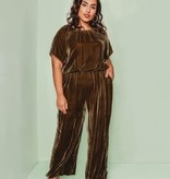 Friday Pattern Co. Friday Pattern Co. Avenir Jumpsuit