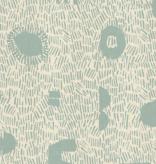 Cotton + Steel Homestead Grass Constellation