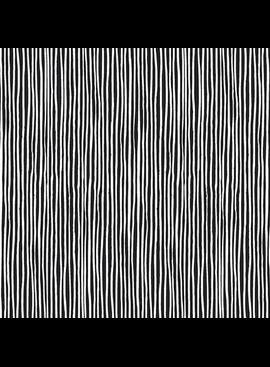 Riley Blake Tiny Treaters Stripe Charcoal