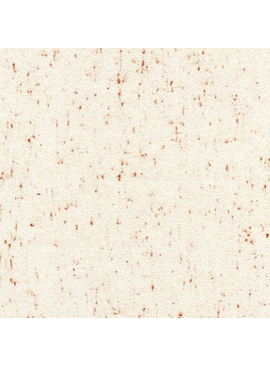 Robert Kaufman Shetland Flannel Speckle Dove