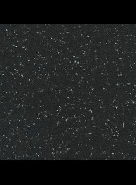 Robert Kaufman Shetland Flannel Speckle Pepper