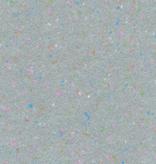 Robert Kaufman Shetland Flannel Speckle Steel