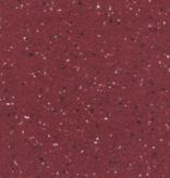Robert Kaufman Shetland Flannel Speckle Crimson