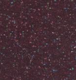 Robert Kaufman Shetland Flannel Speckle Plum